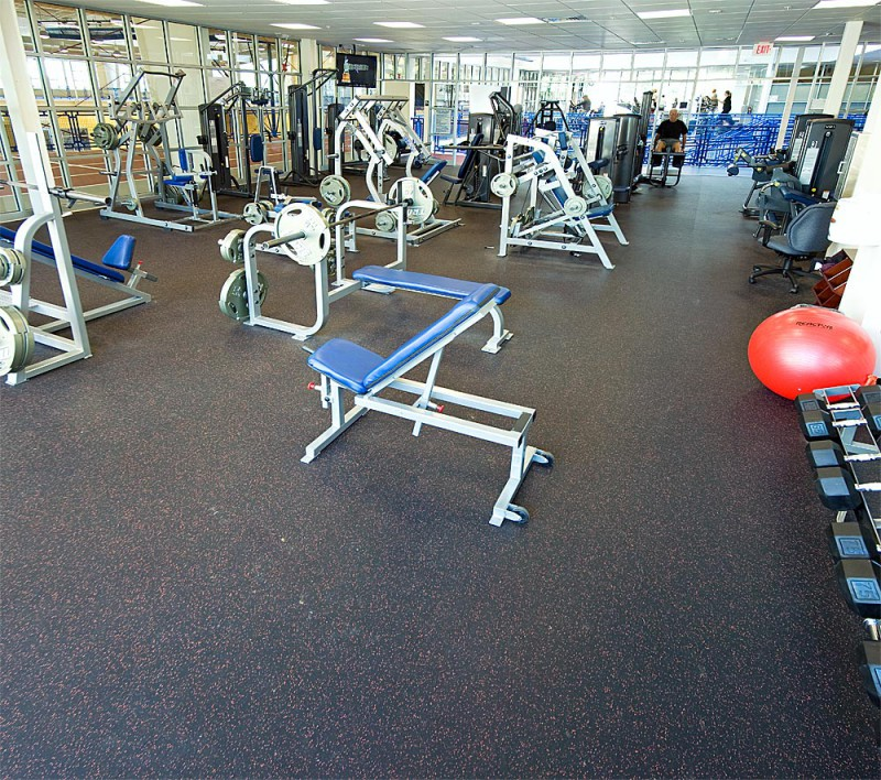 prev weight signature product floors fitness systems group flooring room